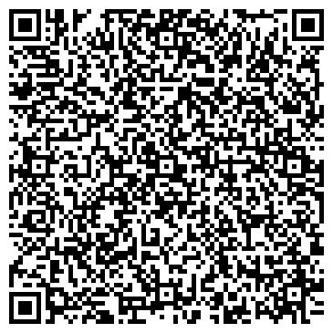 QR-код с контактной информацией организации Alltenders (Аллтендерс), TOO