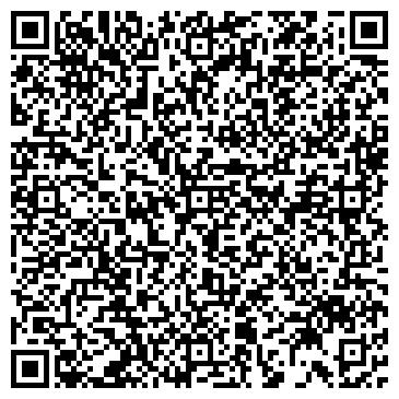 QR-код с контактной информацией организации Фармэксперт, ООО ЦМИ