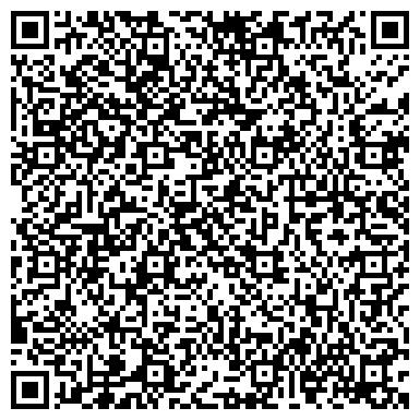 QR-код с контактной информацией организации RIVA (Рива), Промоушн агентство