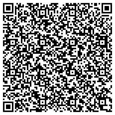 QR-код с контактной информацией организации Crazy Ideas (Крейзи Айдиаз), Шоу агентство