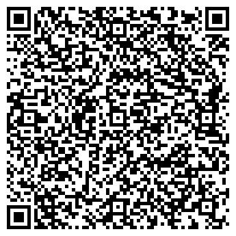 QR-код с контактной информацией организации Silentcode, ООО