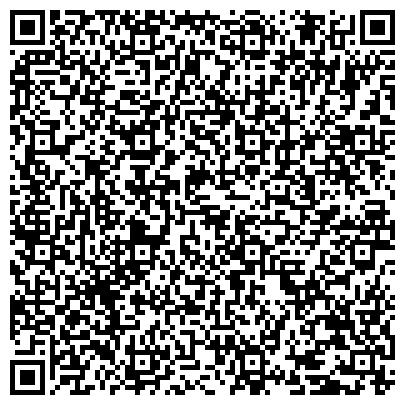 QR-код с контактной информацией организации Компания ReMarket (Ремаркет), ИП