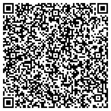 QR-код с контактной информацией организации TVM corporation(ТВМ корпорэйшн), ИП