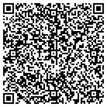QR-код с контактной информацией организации Бекем Сауда, ТОО