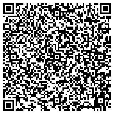 QR-код с контактной информацией организации Global Trade Consultants, ИП