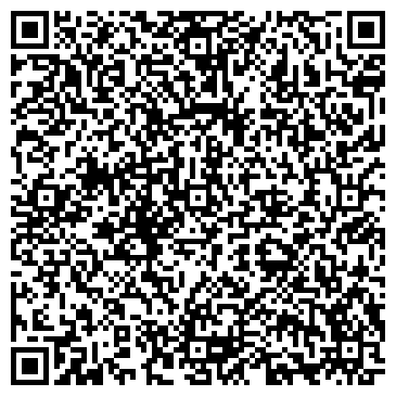 QR-код с контактной информацией организации SAB service (Саб сервис), ТОО