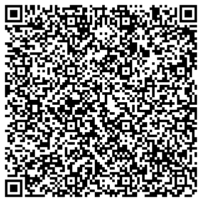 QR-код с контактной информацией организации Techtrans KZ GmbH (Техтранс КЗ ГмбШ), ТОО