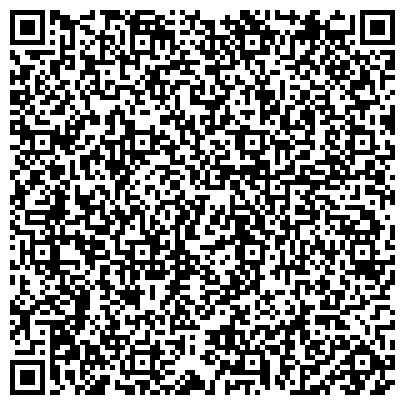 QR-код с контактной информацией организации Информационное Агентство Казах Зерно, АО