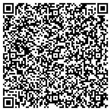 QR-код с контактной информацией организации Самрук-Казына Контракт, ТОО
