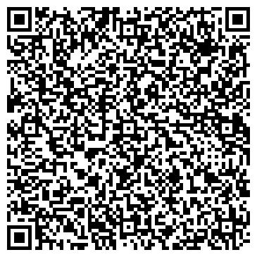 QR-код с контактной информацией организации United Agencies CA, Компания