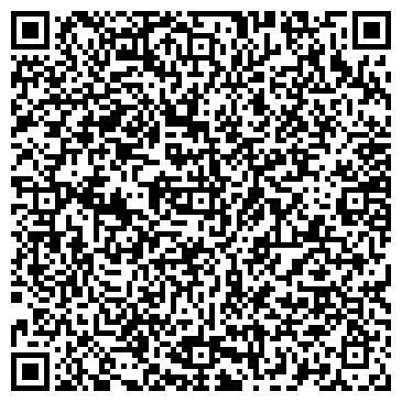 QR-код с контактной информацией организации Апасова Н.П., ИП