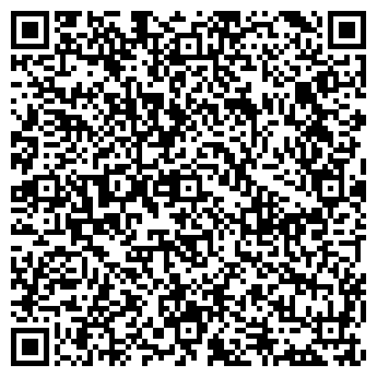 QR-код с контактной информацией организации Темко ИООО