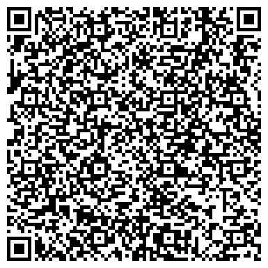 QR-код с контактной информацией организации KCC Distribution (КейСиСи Дистрибьюшн), ТОО
