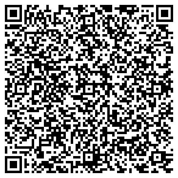 QR-код с контактной информацией организации City Estate (Сити Эстэйт), Компания