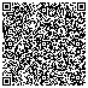 QR-код с контактной информацией организации SMS Маркетинг, ИП