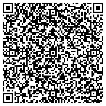 QR-код с контактной информацией организации 5 Media (5 Медиа), ИП
