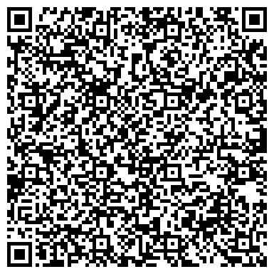 QR-код с контактной информацией организации Белорусская научно-промышленная ассоциация (БНПА), РОО