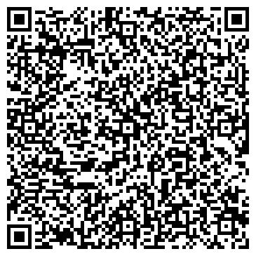 QR-код с контактной информацией организации Бест фортуна, ТОО