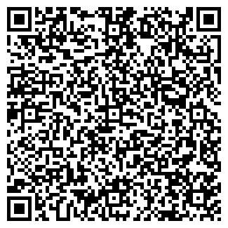 QR-код с контактной информацией организации Козлова, ИП