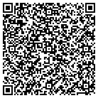 QR-код с контактной информацией организации Агенство столицы, ТОО