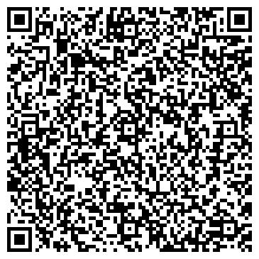 QR-код с контактной информацией организации Спектр Ин Сервис, ООО МПК