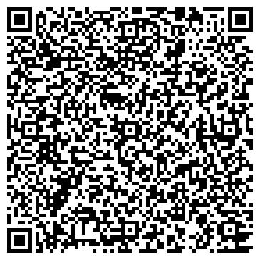 QR-код с контактной информацией организации Czechtrade Almaty (Чехтрэйд Алматы), ТОО