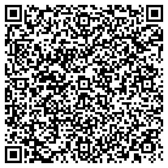 QR-код с контактной информацией организации Гречкин В.В., ИП