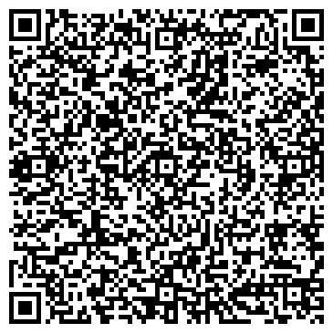 QR-код с контактной информацией организации Art-Depo studio (Арт-Депо студио), ТОО