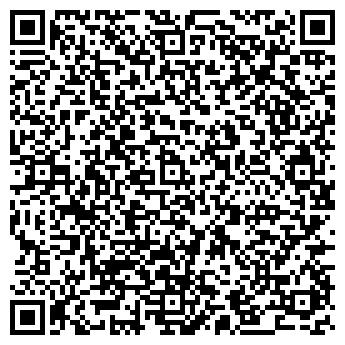 QR-код с контактной информацией организации S company (С компани), ИП