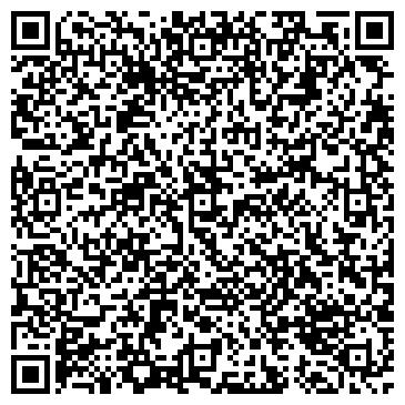 QR-код с контактной информацией организации Маслюкова, ИП