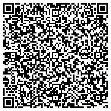 QR-код с контактной информацией организации УТСП Идеал-Стандарт, ООО