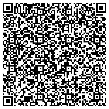 QR-код с контактной информацией организации Частное предприятие MediaSova