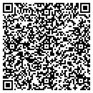QR-код с контактной информацией организации ИП AstanaStep