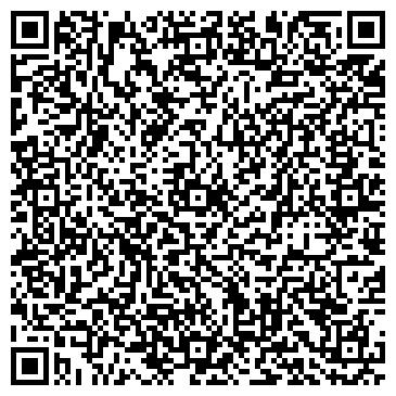 """QR-код с контактной информацией организации Частное предприятие Печатный салон """"АлиПринт"""""""