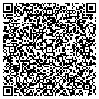 QR-код с контактной информацией организации Общество с ограниченной ответственностью ООО «Мастерплюс»