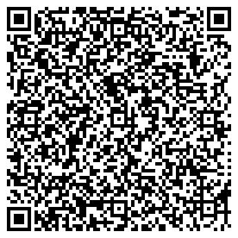 QR-код с контактной информацией организации Частное предприятие ЧПТУП «КОМТЕХМАШ»