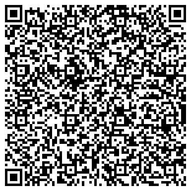 QR-код с контактной информацией организации Частное предприятие ЧПТУП «СММАРКЕТ»