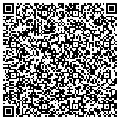 QR-код с контактной информацией организации Государственное предприятие ФОТОэкспресс