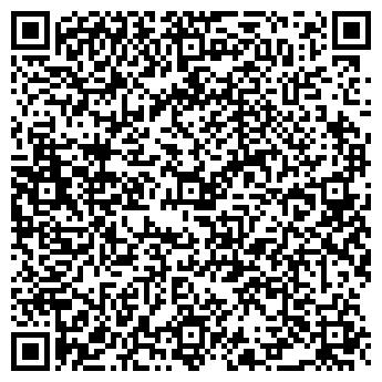 QR-код с контактной информацией организации Субъект предпринимательской деятельности Мелочи успеха