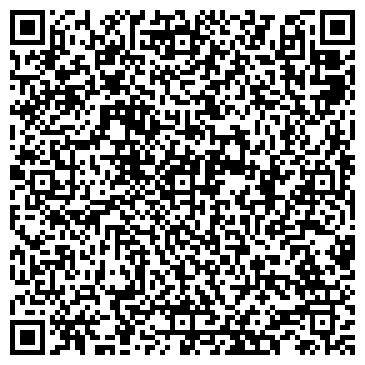 QR-код с контактной информацией организации Общество с ограниченной ответственностью OOO «Эперон»