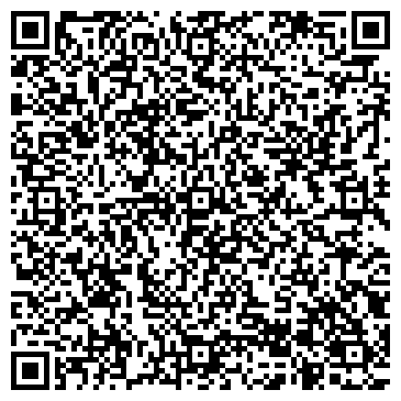 """QR-код с контактной информацией организации Частное предприятие УП «Белримед» ОО """"БелОИ"""""""