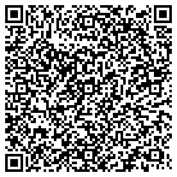 """QR-код с контактной информацией организации Частное предприятие ООО """"СиликонТэк"""""""