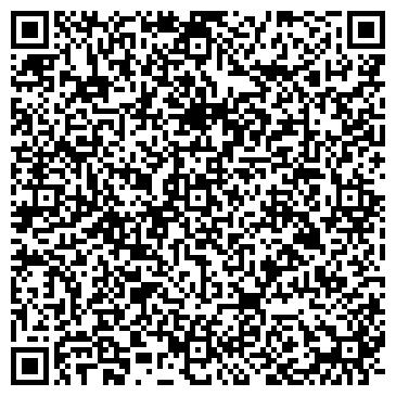 QR-код с контактной информацией организации Другая ОДО «Иргуз»