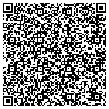 QR-код с контактной информацией организации Общество с ограниченной ответственностью ООО «Полесская охота»