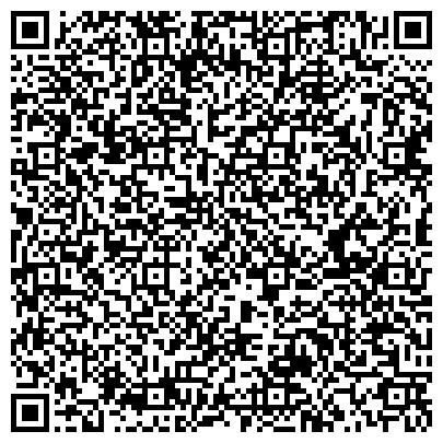 QR-код с контактной информацией организации Рекламно-производственная компания «77СТУДИО».