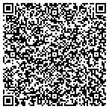 QR-код с контактной информацией организации Частное предприятие ЧУП «Столичная реклама»