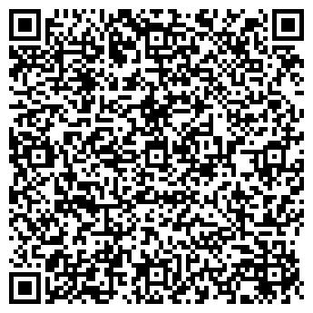 QR-код с контактной информацией организации ООО «РЕКОЛТЭ»
