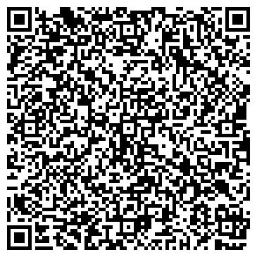 """QR-код с контактной информацией организации ООО """"Типография Возрождение"""""""
