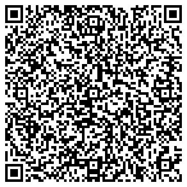 QR-код с контактной информацией организации ООО ИП Кулик А. В.