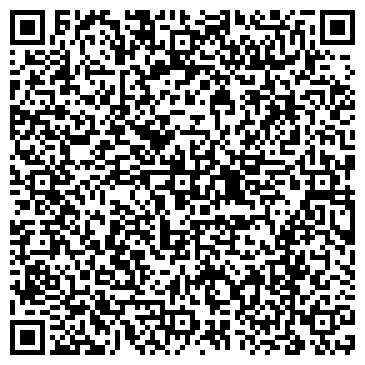 QR-код с контактной информацией организации ИП Конотовская О. С.